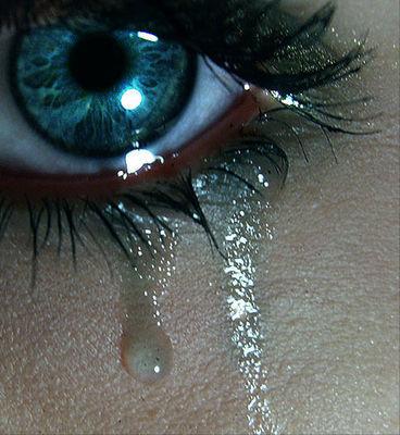 [عکس: Tear.jpg]
