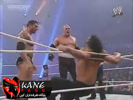 http://s1.picofile.com/file/7293940321/kane_and_batista_vs_finlay_and_the_great_khali.jpg