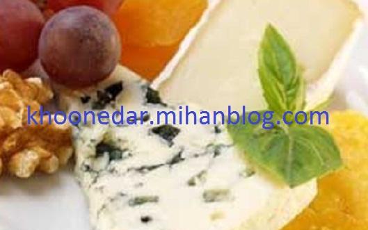 درست کردن پنیر در منزل make cheese in the house