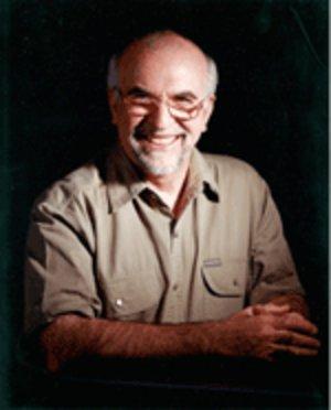 دکتر مجد