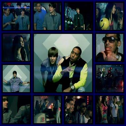 Justin Bieber Ludacris Baby on Justin Bieber Ft Ludacris Baby Jpg