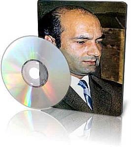 خريد اینترنتی سخنرانی صوتی دکتر علي شریعتی