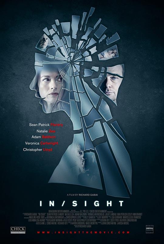 دانلود فیلم InSight 2011