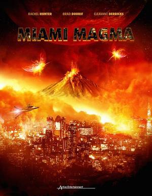 دانلود فیلم Miami Magma 2011