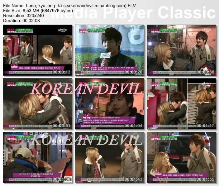 http://s1.picofile.com/file/7298229886/Luna_kyu_jong_k_i_s_s_koreandevil_mihanblog_com_FLV_thumbs_2012_02_13_22_51_52_1.jpg