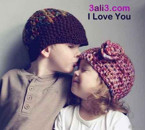 http://s1.picofile.com/file/7298773866/doset_daram.jpg