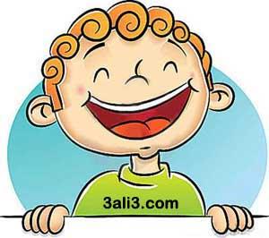 http://s1.picofile.com/file/7298867418/baby_jok.jpg