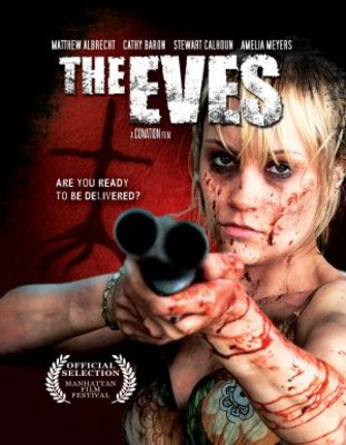 دانلود فیلم The Eves 2011