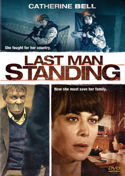 دانلود فیلم Last Man Standing 2011