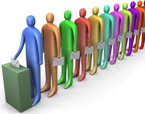 انتخابات و ضرورت حاکمیت اخلاق