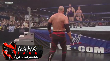 http://s1.picofile.com/file/7301636020/kane_saves_the_undertaker_from_jeri_show.jpg