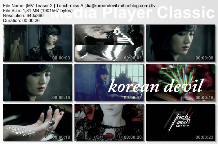 http://s1.picofile.com/file/7301944080/_MV_Teaser_2_Touch_miss_A_Jia_koreandevil_mihanblog_com_flv_thumbs_2012_02_16_16_42_17_.jpg