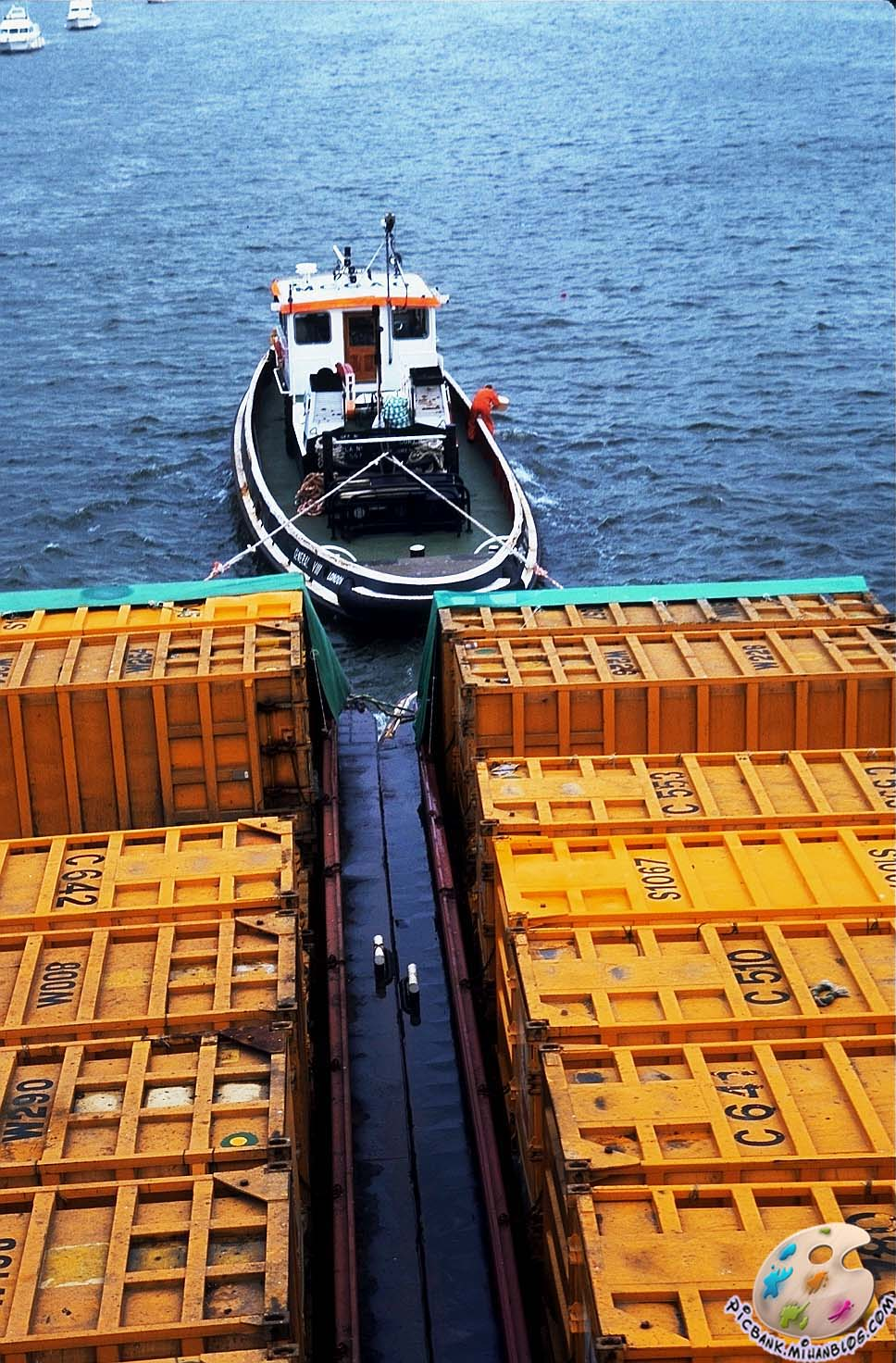 قایق | کشتی | قایق و کشتی | عکسهای قایق | والپیپر قایق | انواع قایق | انواع کشتی | عکسهای زیبای قایق | عکس های زیبای قایقها | قایق موتوری | قایق بادبانی | قایق پارویی | لنج | کرجی | زیر دریایی | زیردریایی | قایقهای مختلف | کشتی های مختلف | والپیپرهای زیبای قایقها | بک گراند قایق | بک گراندهای قایق | بکگراند قایق | بکگراند قایقها | بک گراندهای قایقها | قایقهای زیبا | عکسهای کشتی | والپیپر کشتی | عکسهای زیبای کشتیها | والپیپرهای زیبای کشتی | والپیپرهای زیبای کشتیها | بک گراند کشتی | بک گراند کشتیها | بکگراند کشتیها | بک گراندهای کشتیها | بکگراندهای کشتیها | وسایل نقلیه | وسایل نقلیه دریایی | وسایل نقلیه آبی | قایقهای گوناگون | کشتی های گوناگون | بندر | قایق های بندر | کشتی های بندر | اسکله | عرشه کشتی | عکس | عکسهای زیبا | والپیپر | والپیپرهای زیبا | تصویر زیبا | تصاویر زیبا | بک گراند | بکگراند | بک گراندهای زیبا | بکگراندهای زیبا | دسکتاپ | عکس دسکتاپ | عکسهای دسکتاپ | تصاویر دسکتاپ | تصویر دسکتاپ | والپیپر برای دسکتاپ | پیک بانک | پیکبانک | نگارخانه | آرشیو عکس و تصویر | تصاویر | دریا |