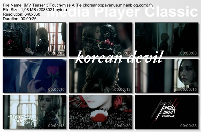 http://s1.picofile.com/file/7303801826/_MV_Teaser_3_Touch_miss_A_Fei_koreanpopavenue_mihanblog_com_flv_thumbs_2012_02_17_17_47_20_.jpg