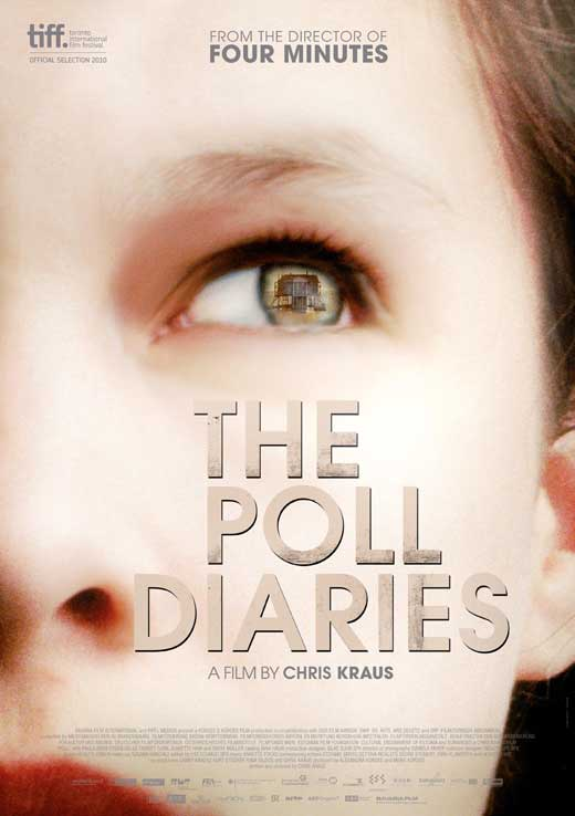 http://s1.picofile.com/file/7304502903/the_poll_diaries_movie_poster_2010_1020560972.jpg