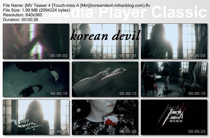 http://s1.picofile.com/file/7305745157/_MV_Teaser_4_Touch_miss_A_Min_koreandevil_mihanblog_com_flv_thumbs_2012_02_18_19_09_10_.jpg