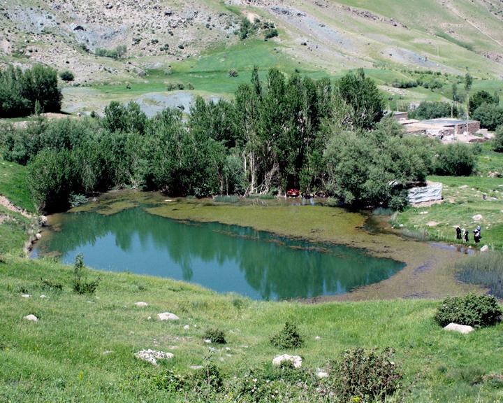 روستا سورره دوکل