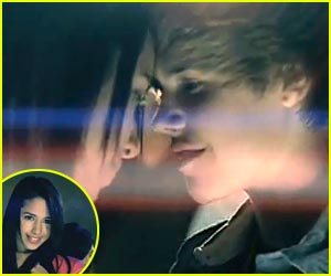 Justin Bieber Baby Music Video on