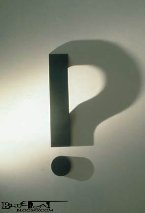 http://s1.picofile.com/file/7307808381/s5f53lxg.jpg