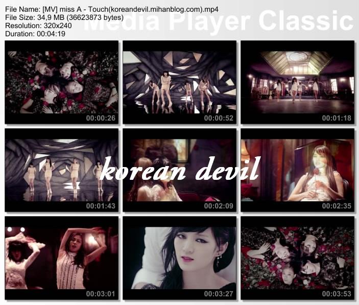 http://s1.picofile.com/file/7308515050/_MV_miss_A_Touch_koreandevil_mihanblog_com_mp4_thumbs_2012_02_20_15_29_46_.jpg