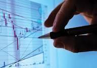 جزوه کنترل کیفیت آماری پارسه