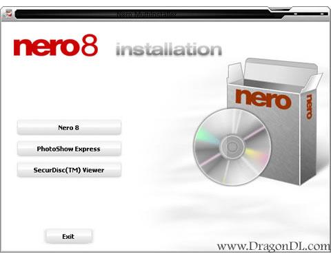 http://s1.picofile.com/file/7309227418/Nero_8.jpg