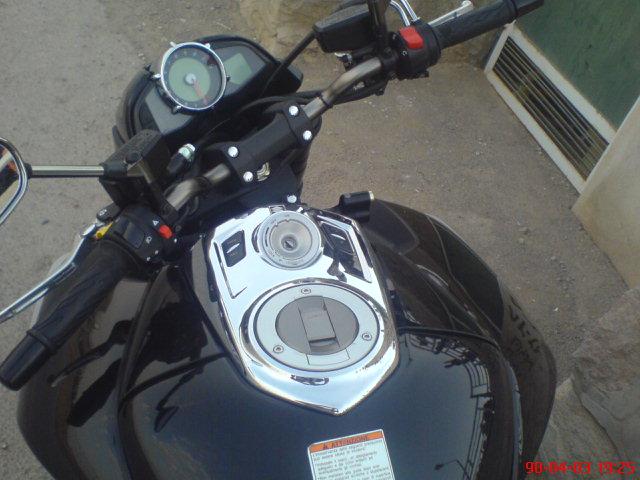 http://s1.picofile.com/file/7309475050/Biking%E2%80%8F_%E2%80%8F.jpg