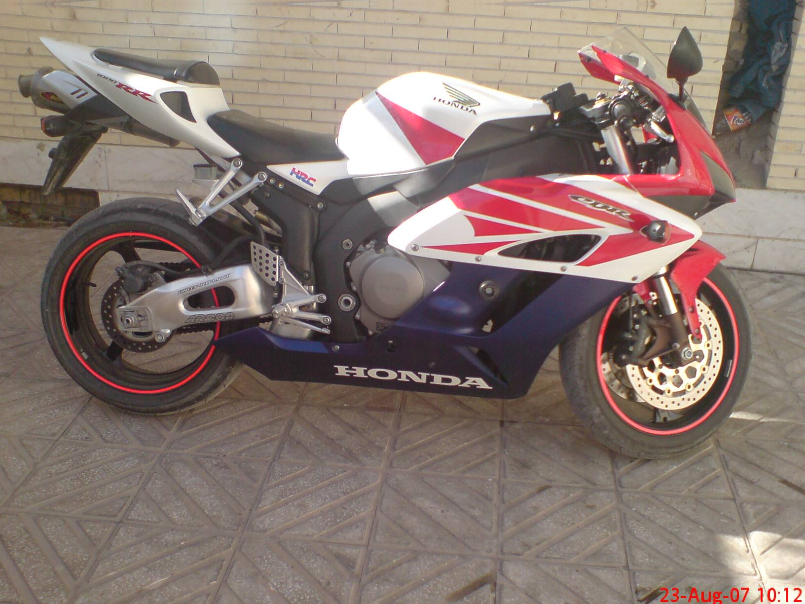 http://s1.picofile.com/file/7309479458/Honda_%E2%80%8F_%E2%80%8FR_R.jpg