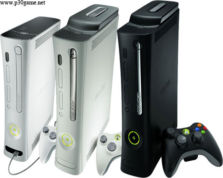 http://s1.picofile.com/file/7310027090/update_Xbox360_first_page_img.jpg