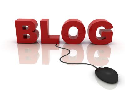 نقش بلاگ در تجارت الکترونیک