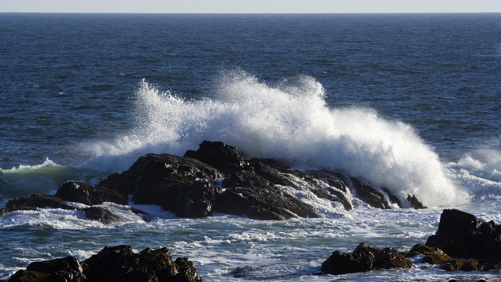 عکس های فوق العاده زیبا از زیبا ترین سواحل جهان