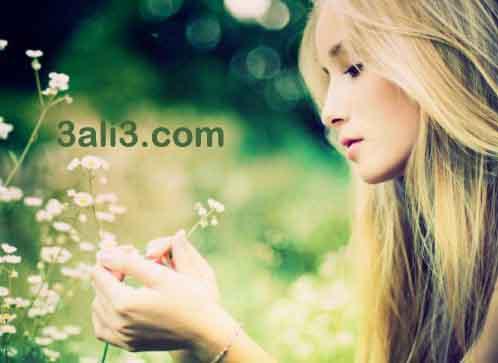 http://s1.picofile.com/file/7310712040/tooo_lov.jpg
