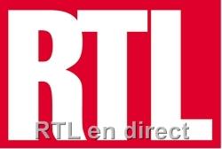رادیو آنلاین فرانسه