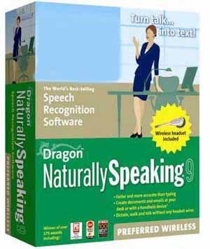 خرید نرم افزار تبدیل گفتار به نوشتار , نرم افزار كامل تبدیل گفتار به نوشتار , خرید اينترنتي نرم افزار تبدیل گفتار به نوشتار , خرید پستي برنامه تبدیل گفتار به نوشتار , سفارش نرم افزار گفتار به نوشتار
