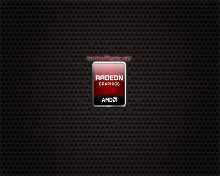 http://s1.picofile.com/file/7313775050/amd_radeon_for_first_page_img.jpg