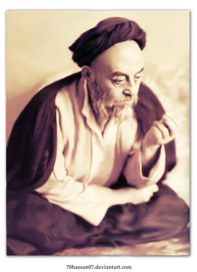[عکس: al_tabataba_i_4_by_70hassan07_d30j1gz.jpg]