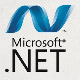 دانلود کتاب آشنایی با چهارچوب Dot Net Framework
