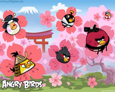 http://s1.picofile.com/file/7323898060/Angry_Birds_Seasons_v2_3_0_pc_first_page_img.jpg