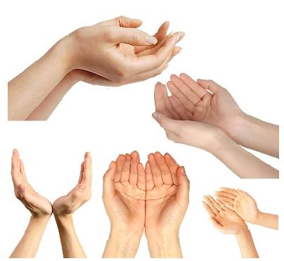 عرق دستان