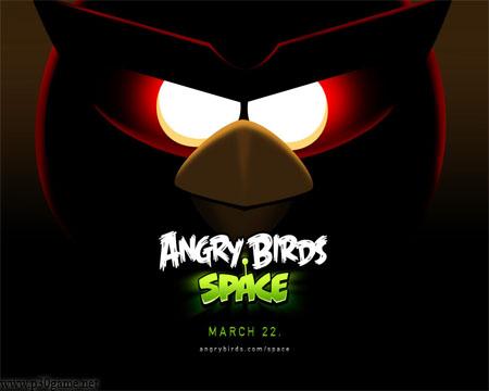 http://s1.picofile.com/file/7324879779/AngryBirdsSpacee.jpg