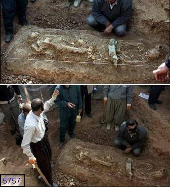 تاریخ نگهداری آثار تاریخی در ایران