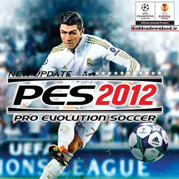 http://s1.picofile.com/file/7325403866/pro_evolution_soccer_2012_review_0.jpg