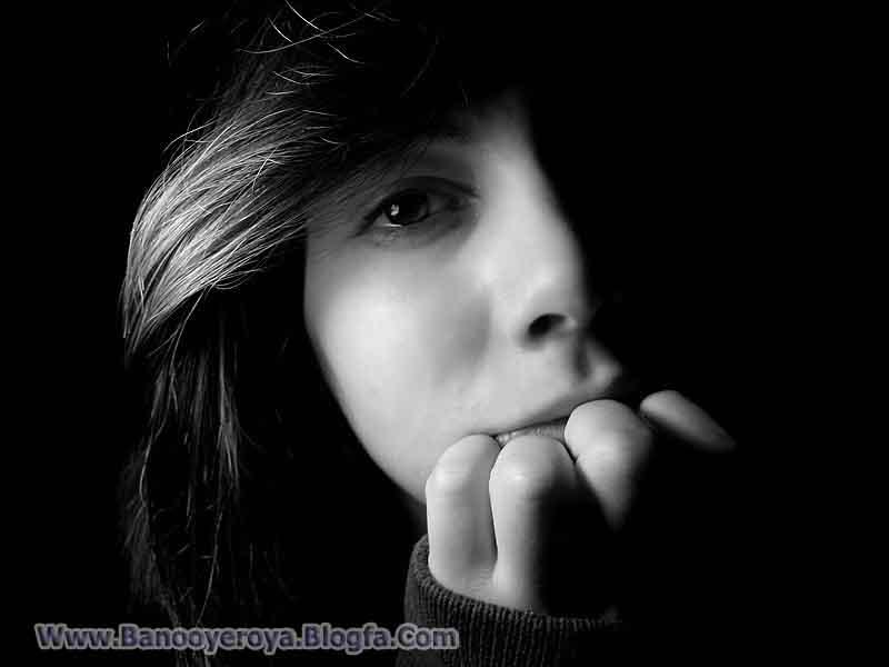 دخترک فقیر_دلنوشته های منو عزیز دلم      www.banooyeroya.blogfa.com