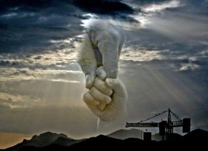 دعا مناجات باب احادیثی در و