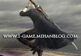 ترینر بازی پرطرفدار و زیبای Devil May Cry 4