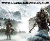 تصاویر Collector's Edition بازی Assassin's creed III تقلبی است