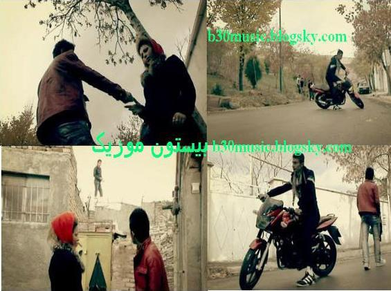 دانلود+اهنگ+محسن+لرستانی