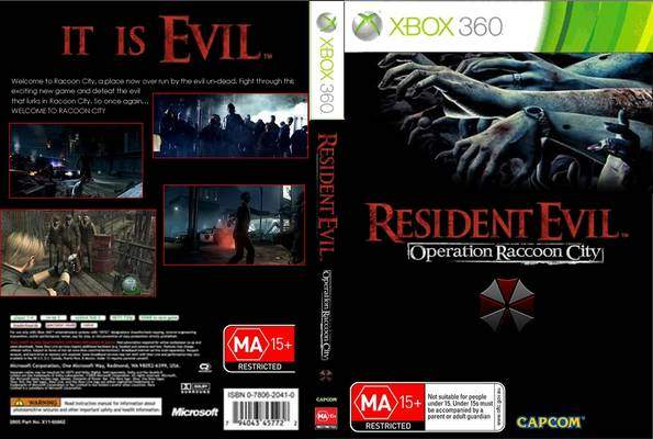 http://s1.picofile.com/file/7331009672/Resident_Evil_Operation_Raccoon_City_1.jpg
