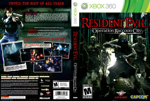 http://s1.picofile.com/file/7331010428/Resident_Evil_Operation_Raccoon_City_3.jpg
