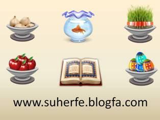 http://suherfe.blogfa.com